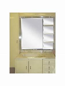 Meuble Salle De Bain 140 Cm : meuble de salle de bain creme 140 cm ~ Dailycaller-alerts.com Idées de Décoration
