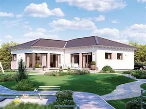 Living Haus Schlüsselfertig Preis : fertighaus von living haus solution 100 v3 ~ Sanjose-hotels-ca.com Haus und Dekorationen