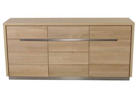 ikea bureau rangement meubles bas ikea simple meuble tv noir et blanc laque