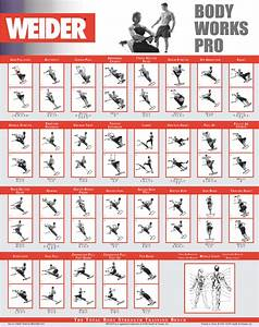 Is Weider Ultimate Body Works A Good Home Gym
