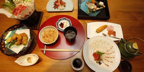 calorie cuisine japonaise la cuisine japonaise entre au patrimoine mondial de l