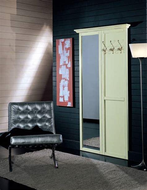 mobili per ingresso arte povera mobili e mobilifici a arte povera pannello