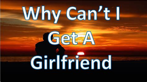 Why Cant I Get A Girlfriend  The Real Answer To Why You. Pisci Signs Of Stroke. Bronchitis Pneumonia Signs. Fracture Signs. Birthday Celebration Signs. Anime Couple Signs. Cord Compression Signs. Preschool Signs Of Stroke. Process Signs