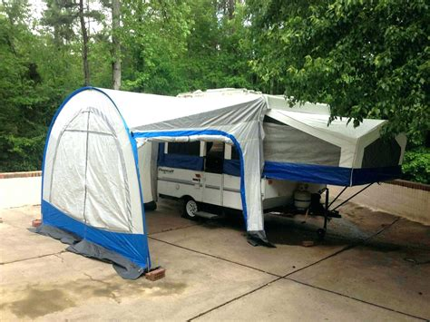 rv awning repair rv awning fabric vinyl or acrylic awnings replacement