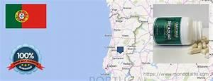 Melhor Lugar Para Comprar Deca Durabolin Em Portugal  Deca