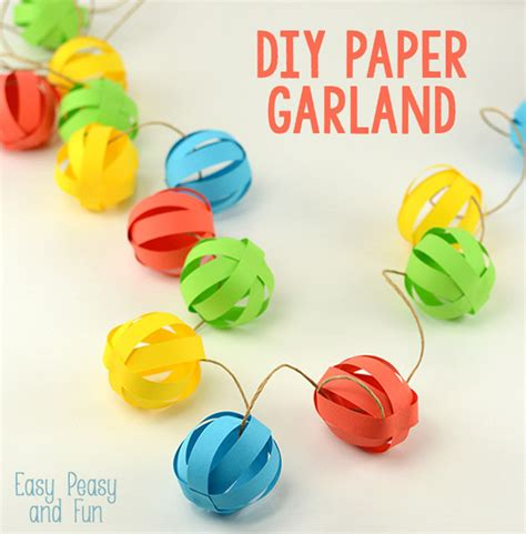 crafty paper christmas decorations  ornaments