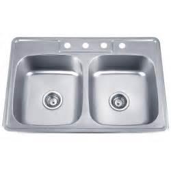 kitchen outstanding single bowl kitchen sink ideas