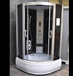 Stop Douche Pas Cher : cabine douche pas cher ~ Edinachiropracticcenter.com Idées de Décoration
