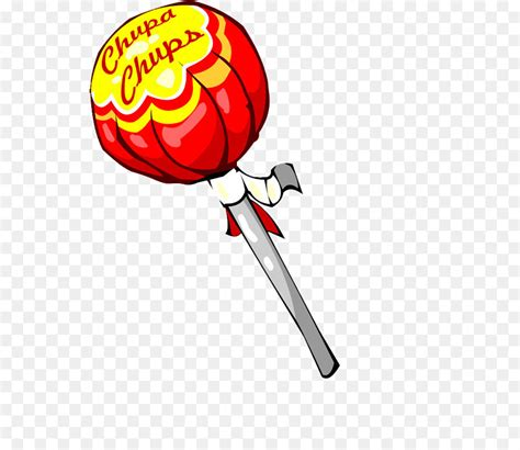 lollipop cartoon png    transparent