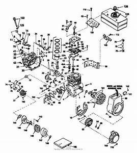 Briggs And Stratton Power Products 8762-0