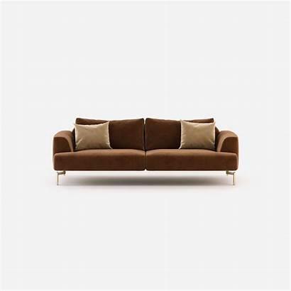 Sofa Tais Domkapa Posti Curved Seats Scaled