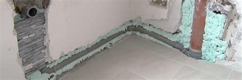 abwasserleitung verlegen kosten abflussrohr verlegen anleitung und tipps diybook at