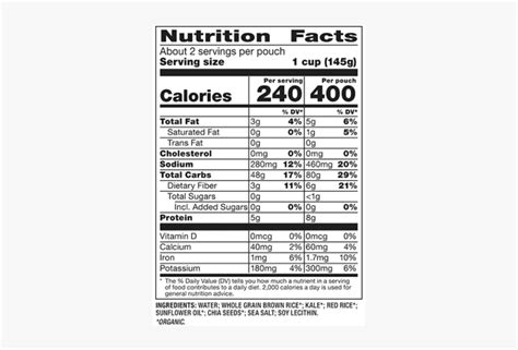 Other user submitted calorie info matching: Breyers Coffee Ice Cream Nutrition Facts | Besto Blog