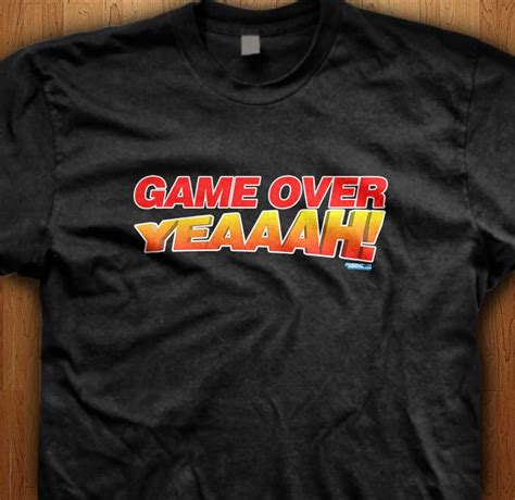 game  yeaaah video game  shirt