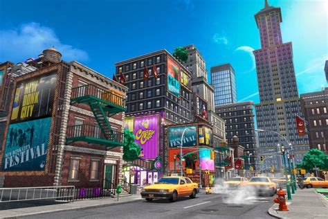 zoom meetings   fun  video game backgrounds