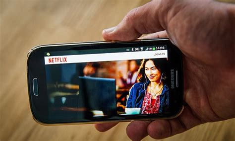 stop netflix all your data new setting helps you