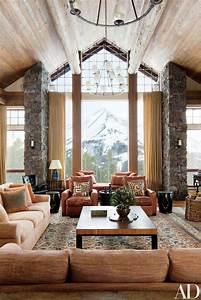 55, Rustic, Living, Room, Furniture, Ideas, 2021, In, 2020