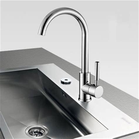 restaurant kitchen faucet single lever bar sink faucet 28228 single handle one kitchen faucets