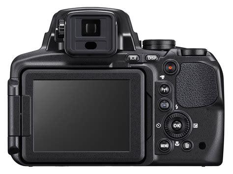 coolpix p900 digital nikon coolpix p900 cameracreativ Nikon