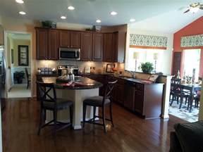 modern kitchen remodeling tips best floor for modern tile