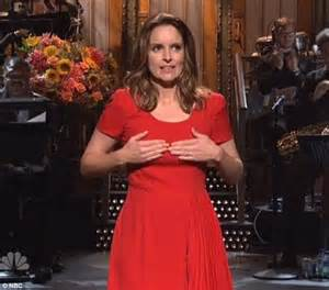 tina fey fan mail the gallery for gt tina fey snl malfunction