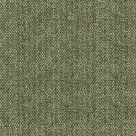 distinction olive peel and stick carpet tiles