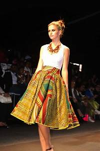 Fashionable: african dresses