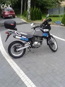 Dr 650 Rse : suzuki dr 650 rse baza skradzionych motocykli ~ Kayakingforconservation.com Haus und Dekorationen