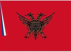 Autonomous Albanian Republic of Korçë Wikipedia