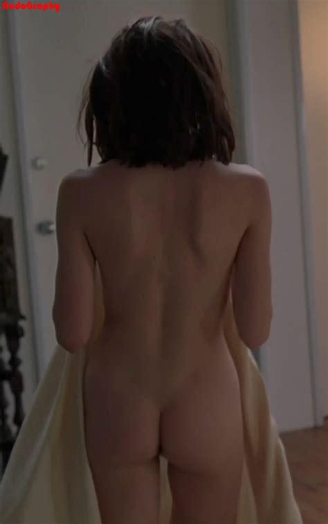madchen amick nude dream lover