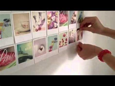 décorer votre chambre