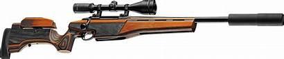 Tikka T3 Sporter Rifle Rifles Fi Precision