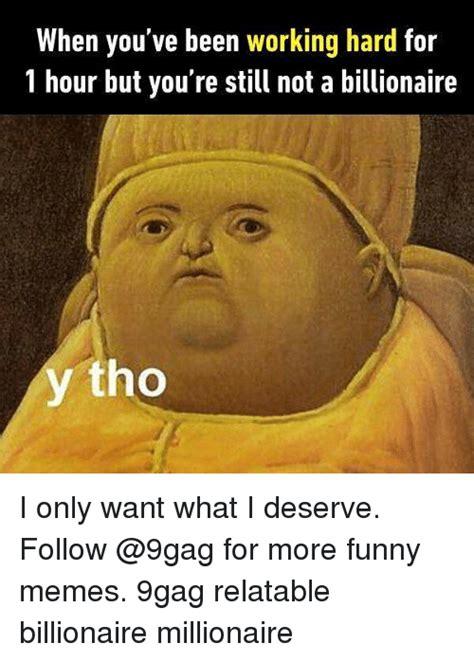 search gag memes  meme