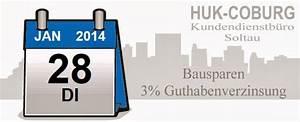 Huk Coburg Beitrag Berechnen : huk coburg aus tradition g nstig ~ Themetempest.com Abrechnung
