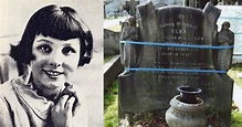 15 Shocking Unsolved Murders From History   TheRichest