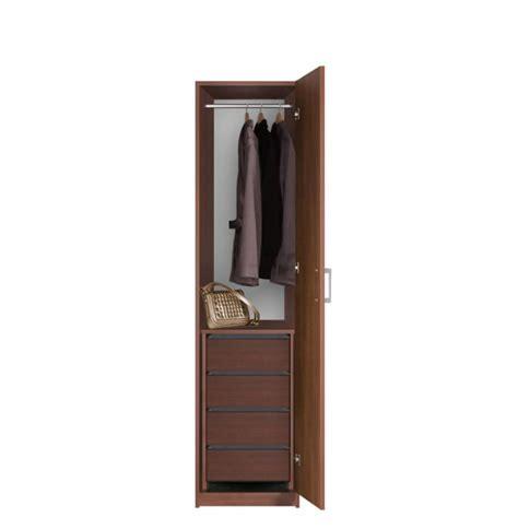 Small Width Wardrobes by 15 Amazing Narrow Wardrobe Closet Image Ideas Wardrobe