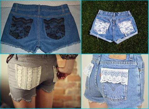 interesting diy fashion ideas