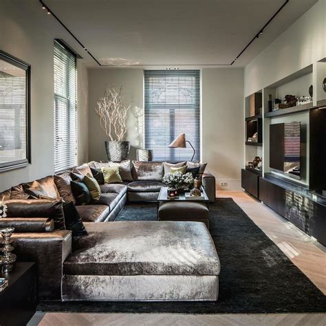 exclusive interior design for home 208 best images about luxurious living on