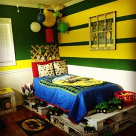 Deere Room Decorating Ideas by 1000 Images About My Deere Room On