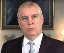 Prince Andrew, Duke of York Biography - Facts, Childhood ...