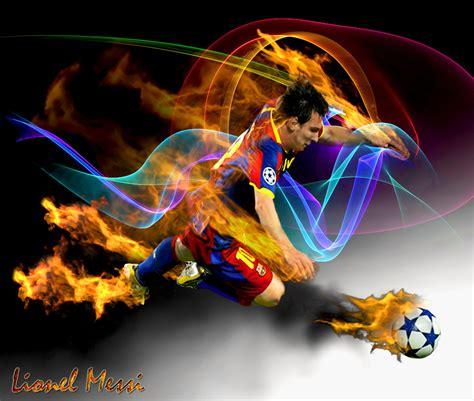 top footballer wallpaper fcb lionel messi desktop wallpapers