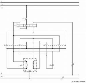 Kondensatormotor Berechnen : wendeschaltung i et s04 ~ Themetempest.com Abrechnung