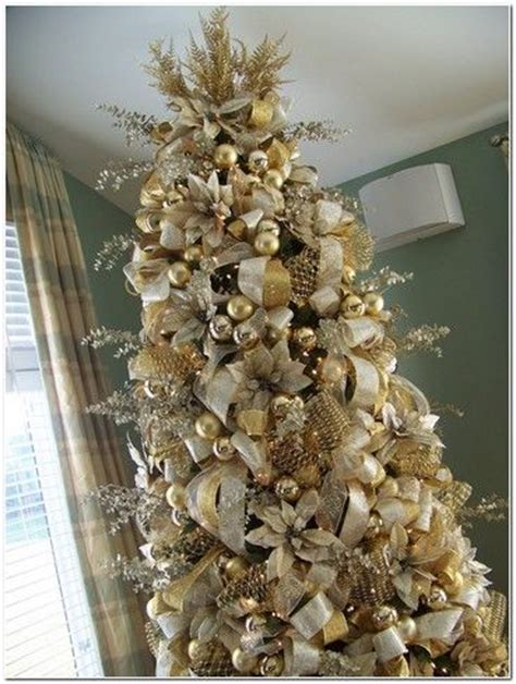 tree topper ideas pinterest the world s catalog of ideas