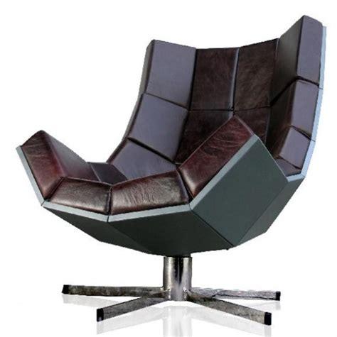 Schreibtisch Sessel Moderner Cooler Schreibtisch Sessel Design Es Ist Zeit