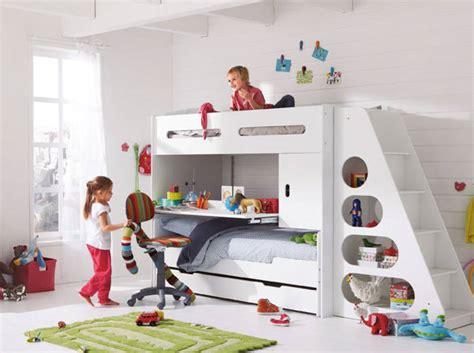 deco pour une chambre 40 idées déco pour une chambre d enfant décoration
