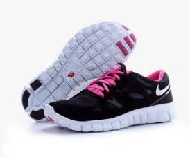 Nike Clearance by Clearance Nike Free 30 Shoes Cheap