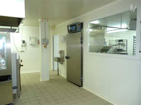 cuisine centrale marseille projet d architecture d une cuisine centrale dans le var