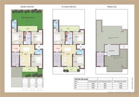 bptp park elite floors sector  faridabad apartment flat project propertywalacom
