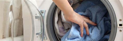 comment nettoyer sa machine 224 laver le de la machine du voisin