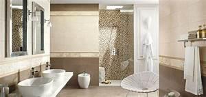 Badezimmer Fliesen Mosaik : mosaik fliesen f rs badezimmer 15 ideen und muster ~ Eleganceandgraceweddings.com Haus und Dekorationen